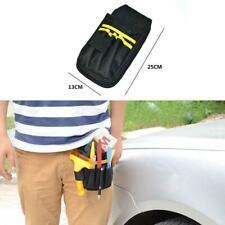Car Wrap Tool Bag