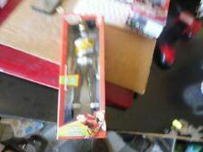 Autres figurines et statues jouets Bandai avec power rangers
