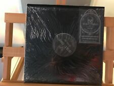 """SKULL SNAPS MEETS THE AUDIBLE DOCTOR SNAPPED (12"""")TEN12 RECT212002 US'05(SEALED)"""