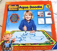 Aqua Doodle Bob der Baumeister Bob the Builder Ravensburger