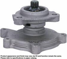 water pump Autoline Rebuilt 10-1014