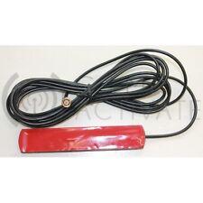 GSM 3 M Antena Booster