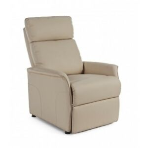 Armchair Chill Out 31833, Various Colors