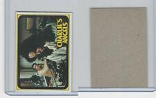 1979 Monty Gum Card, Charlie's Angels, Scarce Issue (60)