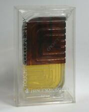+ Vntg Rare Unopened Prince Matchabelli Cachet Touch-Up Cologne Spray 1 Fl Oz +