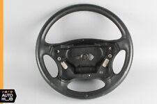 77-78 123 300 34 30 Mercedes-Benz 230 Cruise Control Cable