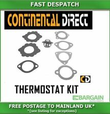 Land Rover Genuine OEM Thermostats