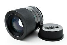 Tamron SP 90mm f2.5 Macro Adaptall Manual Focus Prime Lens Very Good Japan