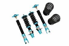 Megan Coilover Damper Kits EZII Fits G37X 2009-13 4dr Sedan Coupe AWD
