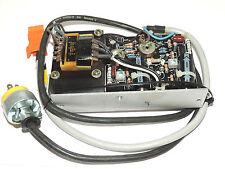 HITRON 12-1.0 REGULATED POWER SUPPLY 69-902-04