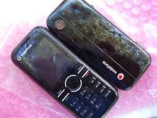 Telefono Cellulare 332 FM  VODAFONE NUOVO