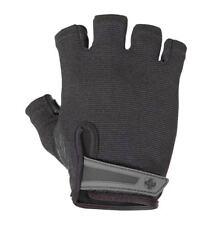 Harbinger 155 Power Weight Lifting Gloves XL