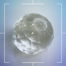 Official The Crystal Maze Live Experience Game Crystal