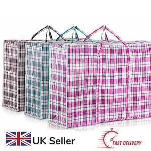 Laundry Bag Large Jumbo Washing Bag for Launderette or Storage