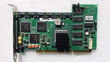 Lsi Logic SER523 Rev B2, SATA Raid Controller