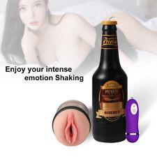 10 Speed-Vibrating-Male-Masturbators-Soft-Vagina-Sex-Pussy-Masturbation-Cup-Toys