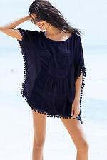 Unbranded Regular Size Solid Shirt Dresses