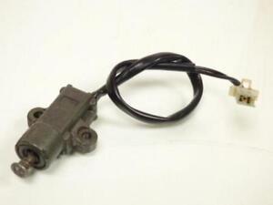 Sensor für Kofferraum Origine Roller Suzuki 125 Burgman 2002-2006 VTTBP1111