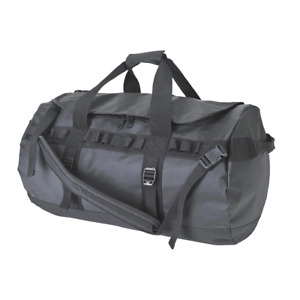 Portwest Portwest Waterproof Hold All 70L