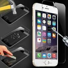 iPhone 6 and 6s Genuine MERCURY Goospery Light Brown Flip Case Cover Post