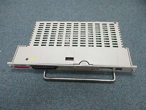 Samsung iDCS 500 Office Serv KP500DBMP2 MCP2 Main Cabinet Processor W/ R2 M S/W