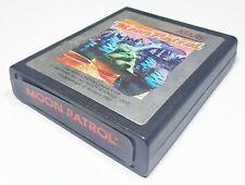 Atari VCS 2600 Cartridge MOON PATROL CX2692 Williams/Arcade/Pixel/Retro/Irem