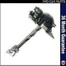 RENAULT MEGANE MK3 Front Door Check Ass Strap Hinge Stop / 824310007R 804303543R