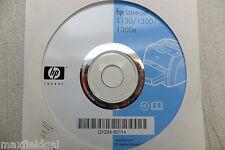 REFURB HP 1300 laser printer complete w/Standard paper tray warranty