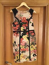 Floral Dress by Darling size Large (12)
