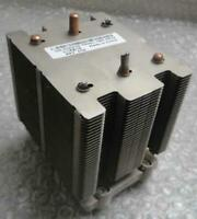 Original Dell 0JD210 JD210 OptiPlex 990 9010 7010 CPU Prozessor Kühlkörper
