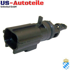 Lufttemperaturgeber Jeep Grand Cherokee WK/WH 2005/2010 (3.7 L, 5.7 L)