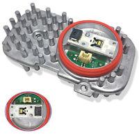 LED Halo Angel Eye Headlight Control Unit 1 305 715 084 for BMW E92 3 Series