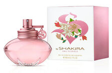 Florale by Shakira 2.7 oz Spray edt Perfume for Women New In Box Sealed