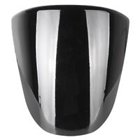Motorcycle Pillion Rear Seat Cover Cowl ABS for Suzuki GSXR 600 750 SRAD 1996-99