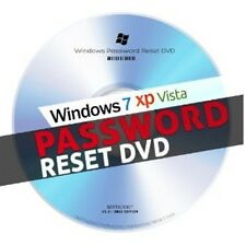 2017 LATEST VERSION,  Computer Log On  Password Remove, Recover Software