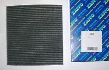 RENAULT SCENIC MK1 (1998 - 1999)/ FILTRO ABITACOLO/ CABIN AIR FILTER