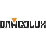dawoolux