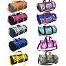 LONSDALE Tasche Sporttasche Trainingstasche Fitness Reisetasche Bag