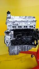 Motor Mercedes   E klasse  W210  2.2  611 200 CDI 220 CDI Generalüberholt