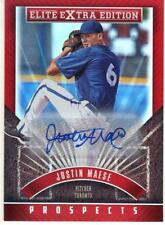 Baseball Trading Cards