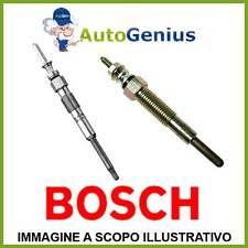 Candeletta FIAT STILO 2002>2006 BOSCH 202036
