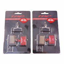 1 or 2 pack TRP SP10.11 HY/RD / Spyre / Spyke /  Road Disc Brake Cycling Pads