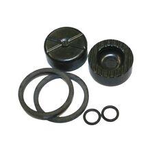 Avid Elixir kit pistone (piede a pressione)