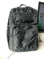 Heavy Duty Sazaby  2 way Messenger Shoulder Bag (Japan Made)