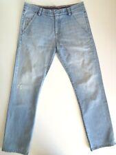 """JOOP! """"Ronald"""" Herren Regular Fit Straight Jeans Gr. W38 L36 Top Zustand"""
