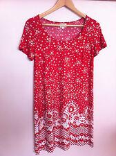 Leona Edmiston Jersey Dresses for Women