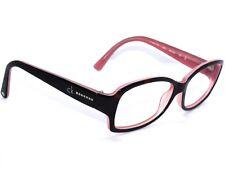 Calvin Klein Women's Sunglasses FRAME ONLY CK4117S 270 Tortoise Pink 55[]16 125