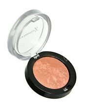 Max Factor Crme Puff Blusher, Alluring Rose 25