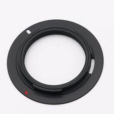 Leica M39 39mm Lens to PENTAX PK K MOUNT ADAPTER K-5 7 01 30 r x K100D