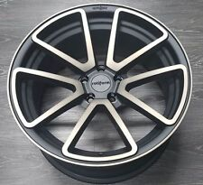 Car & Truck Wheels 112 Stud Diameter